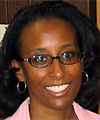 J. Nicole Shelton